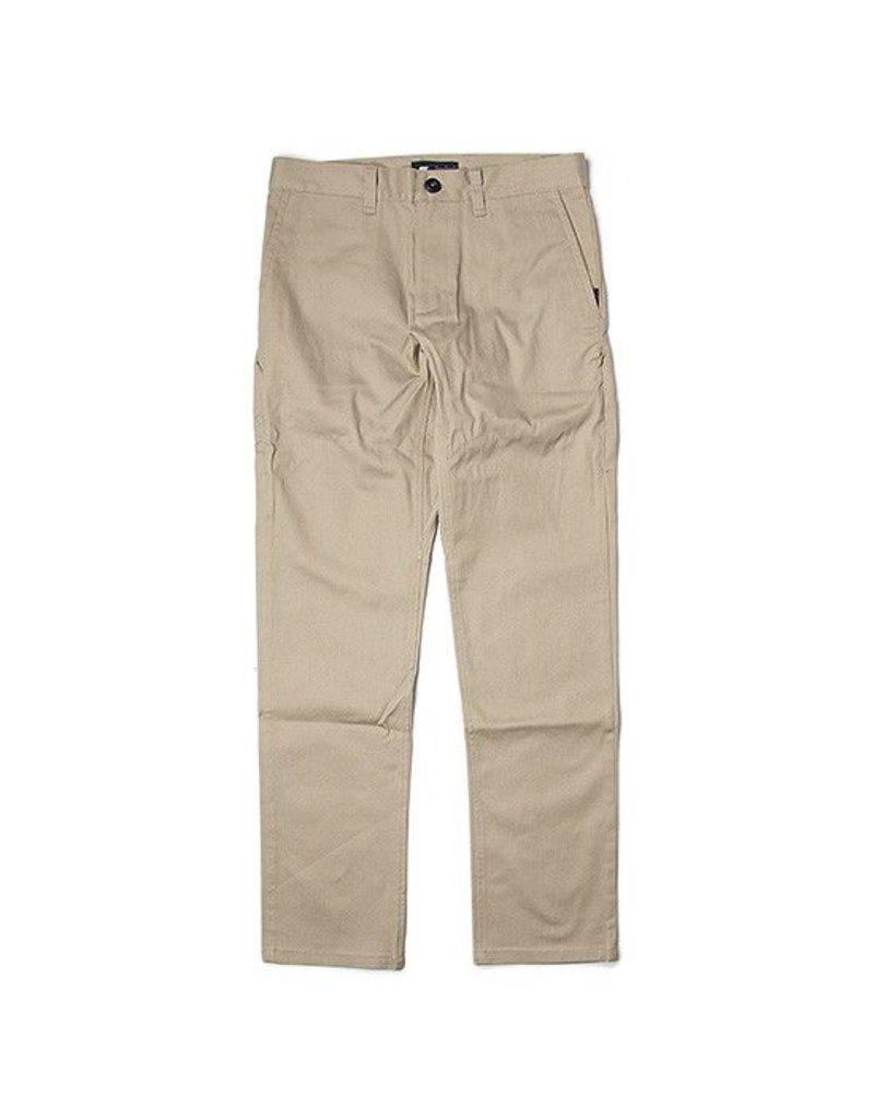 Nike SB Nike sb FTM Chino Pants - Khaki (size 32)