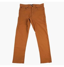 Nike SB Nike sb FTM 5 Pocket Pants - Ale Brown
