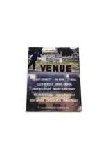 """Venue """"Gospel"""" (Bust Crew) - DVD"""