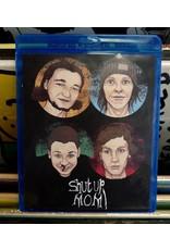 Shut Up Mom (STL) - DVD (by Sam Corkey)