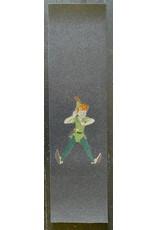 Sharratt Grip Sharratt Grip Peter Pan  Jessup Sheet