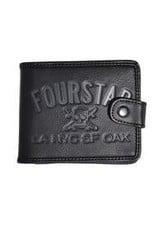 Fourstar Fourstar Matamoros Wallet
