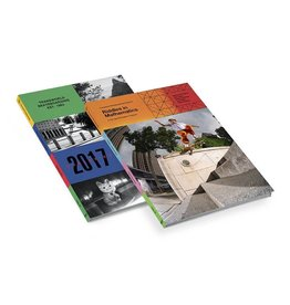 TWS TWS Riddle in Mathematics/The Cinematographer Project - 2 Pack DVD