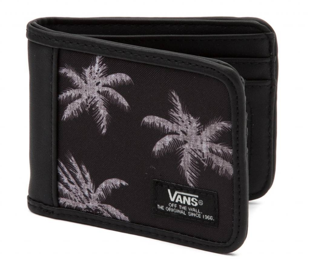 Vans Vans Exter Wallet