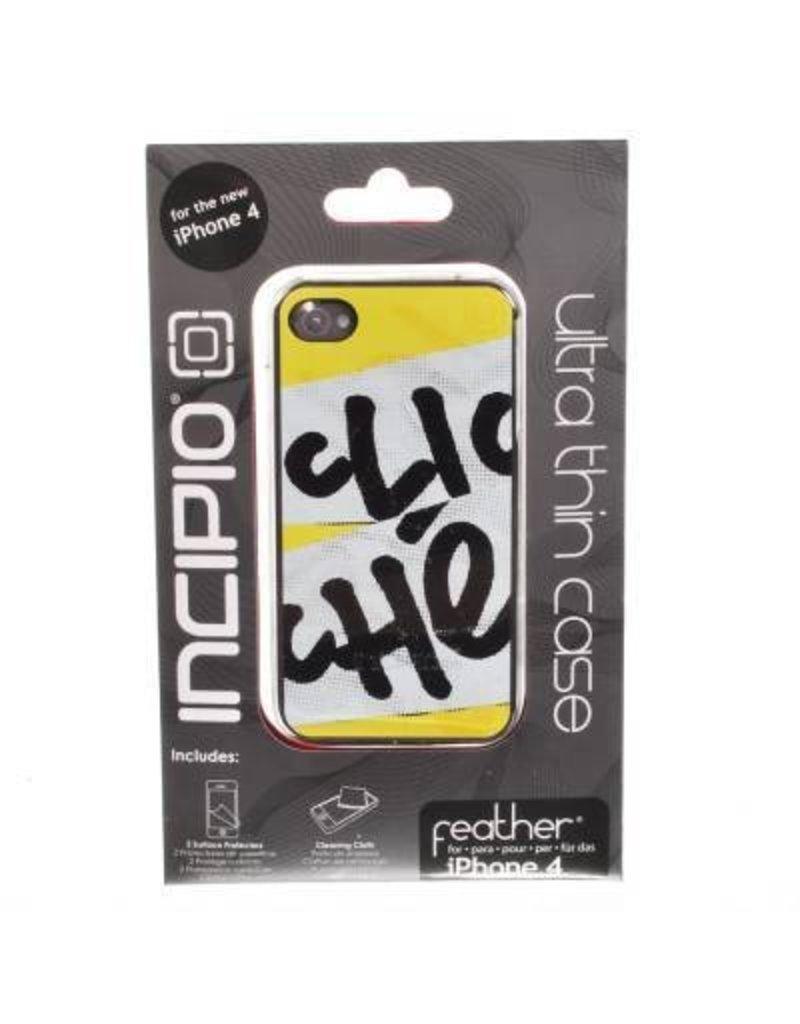 Cliche Cliché Incipio Iphone 4 Case