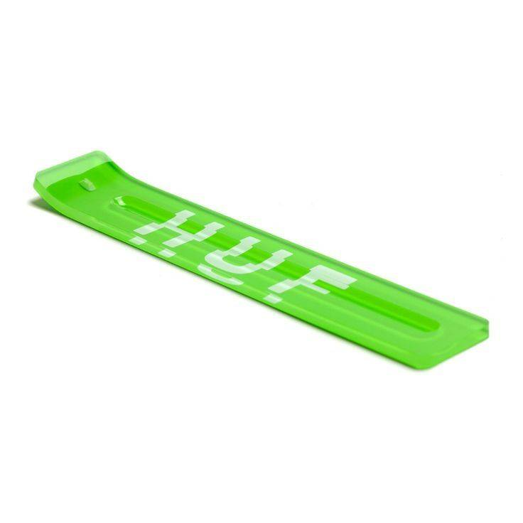 Huf Worldwide Huf Incense Burner