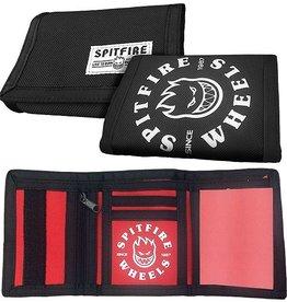 Spitfire Spitfire Bighead Trifold Wallet