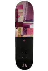 The Killing Floor The Killing Floor Anderson Color Study Deck 8.25