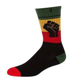 Psockadelic Psockadelic The People's Socks