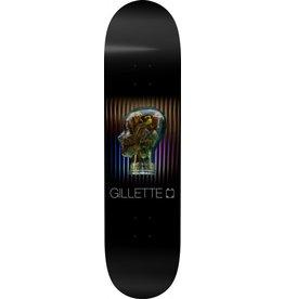 WKND brand WKND Gillette Glow Deck - 8.5