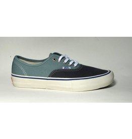 Vans Vans Authentic Pro (Elijah Berle) - Navy