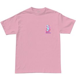 Good Worth & Co. Good Worth & Co. Flamingo T-shirt - Pink