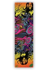 "Mob Grip Mob Grip 9"" Dirty Donny Chopper Girl Sheet"