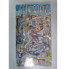 Powell Scenic Drive (1995) VHS - USED