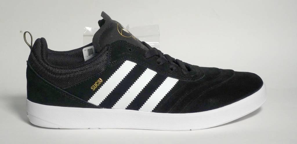 Adidas Adidas Suciu ADV - Black/White (size 9, 9.5 or 12)