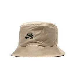 Nike SB Nike sb Shadow Reversable Bucket Hat - Khaki