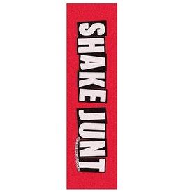 Shake Junt Shake Junt Bake Junt Grip Sheet