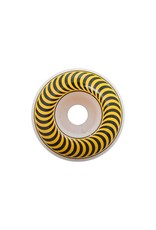 Spitfire Spitfire Classics 55mm wheel (set of 4)
