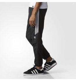 Adidas Adidas Premiere Pants - Black