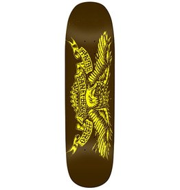 Anti-Hero Anti-Hero Beres Sprack Classic Eagle Deck - 8.63