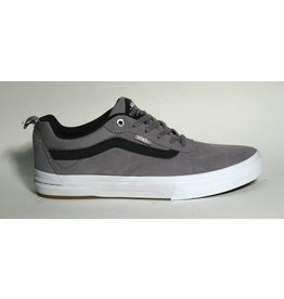 Vans Vans Kyle Walker Pro - Medium Grey (size 12)