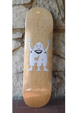 FA skates FA Jabber Deck - 8.67