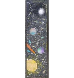 Sharratt Grip Sharratt Grip Space Jessup Sheet