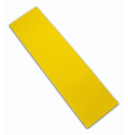"Pimp Grip Pimp Grip School Bus Yellow 9"" sheet"