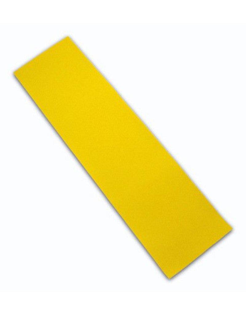 "Pimp Grip Pimp Grip School Bus Yellow 9"" sheet"