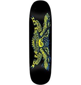 Anti-Hero Anti-Hero Beres Sprack Classic Eagle Deck - 8.75