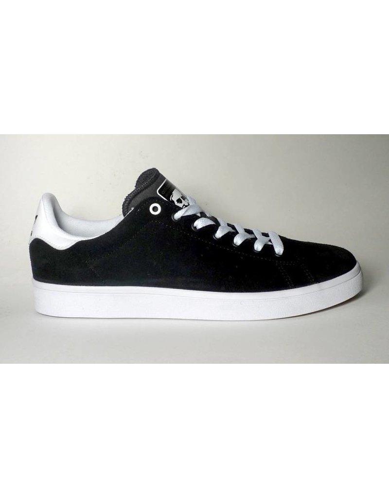 Adidas Adidas Stan Smith Vulc - Black/Black/White