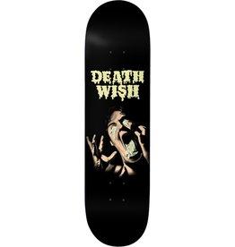 Deathwish Deathwish Irresistable Deck - 8.25