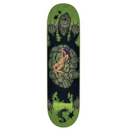 Creature Creature Creek Freaks Team Deck - 8.6