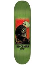 Creature Creature Bingaman Viscerous Deck - 8.375