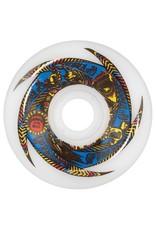 OJ wheels OJ 60mm OJ II Team Rider Speedwheels 97a wheels (set of 4)