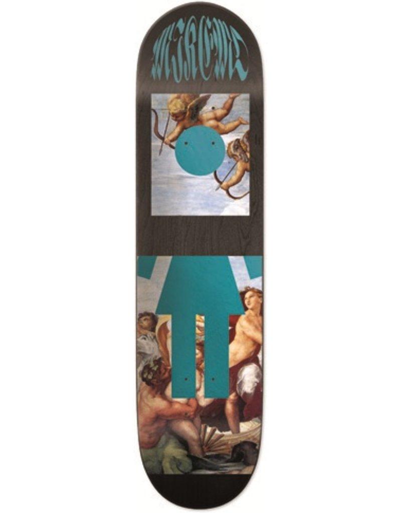 Girl Girl Malto Renaissance OG Deck- 8.0