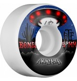 Bones Wheels Bones STF v4 Reyes Abducted 52mm Wheels (set of 4)