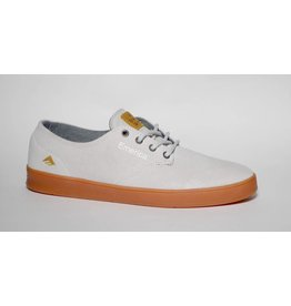 Emerica Emerica The Romero Laced - White/Gum