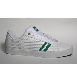 Emerica Emerica The Leo - White/Green (size 9)