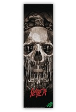 "Mob Grip Mob Grip 9"" Slayer Vol 2 Show Church Morph Sheet"