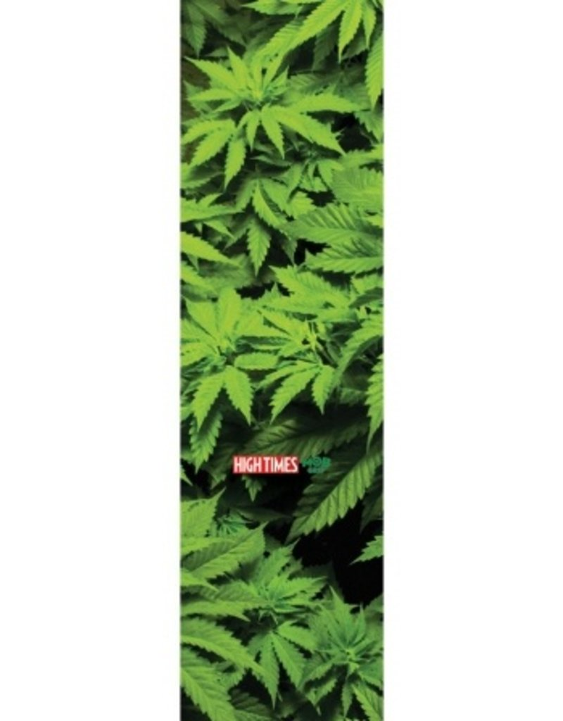 "Mob Grip Mob Grip 9"" High Times Seet Leaf Sheet"