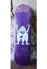 FA skates FA Monster Deck - 8.0