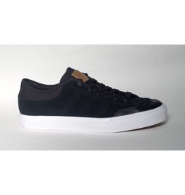 Adidas Adidas Matchcourt RX2 - Black