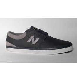 New Balance Numeric New Balance Numeric Brighton 344 - Black (Tom K.)