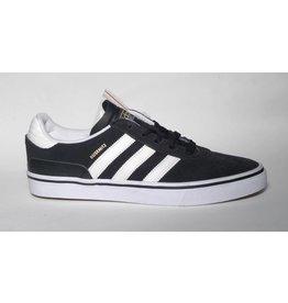 Adidas Adidas Busenitz Vulc - Black/White (7.5 or 8.5)
