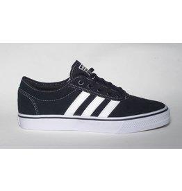 Adidas Adidas Adi Ease - Black/White