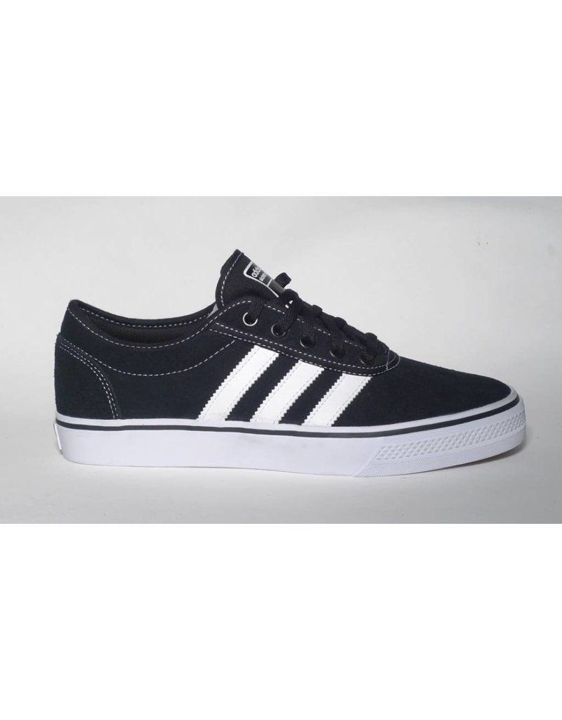 Adidas Adidas Adi Ease - Black/White