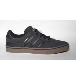 Adidas Adidas Busenitz Vulc - Dark Grey/Black/Gum (8, 8.5 and 9)