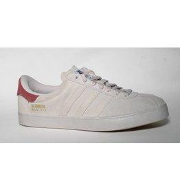 Adidas Adidas Skate x Magenta - Pea Grey/Pea Grey/Burgundy (size 8, 9 or 13)
