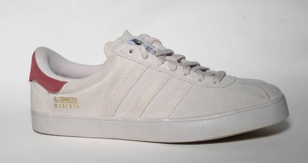 Adidas Adidas SAdidas Skate x Magenta - Pea Grey/Pea Gkate x Magenta - Pea Grey/Pea Grey/Burgundy (size 9)